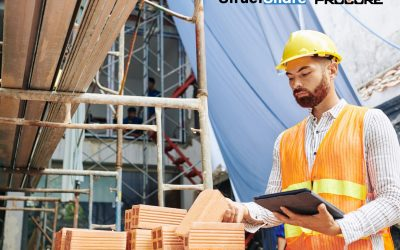 Procore and StructShare integration improves productivity and ROI for trade contractors