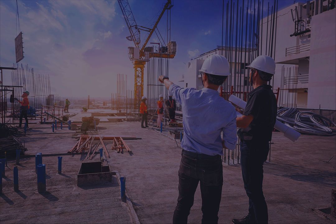 Job Cost Accounting for Subcontractors