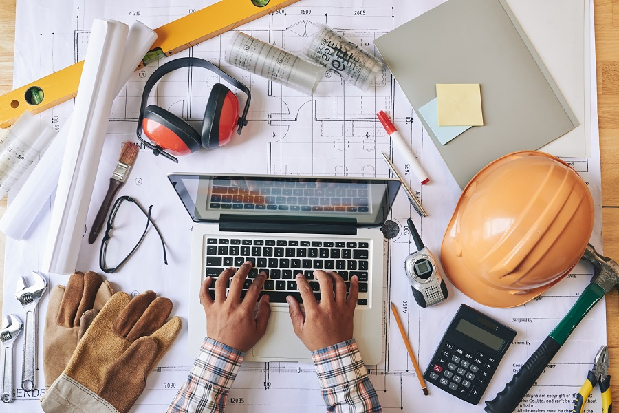 7 construction invoicing errors that waste time and money
