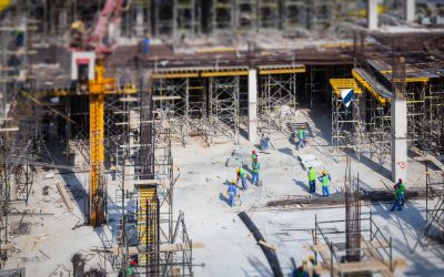 How can Contractors address the rising construction material costs?