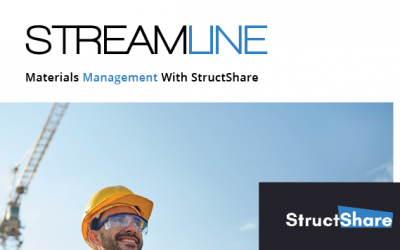 The Guide for Streamlining Materials Management with StructShare
