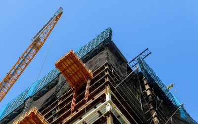 5 Tips for Improving Construction Material Procurement